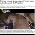 Traiano, Optimus princeps