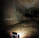 Cave di Villa de Sanctis
