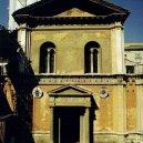 FEC - Santa Pudenziana