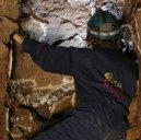 Le cave di Villa Ada: verità o sensazionalismo?