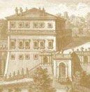 13 NOVEMBRE - ROMA SOTTERRANEA alle Giornate di Geologia e Storia