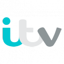 ITV con Roma Sotterranea