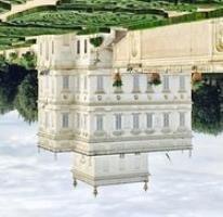 Villa Pamphilj sottosopra – Presentazione di Roma Sotterranea