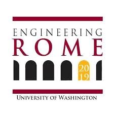 ENGINEERING ROME 2019