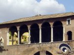 Cavalieri di Rodi a Roma-apertura speciale
