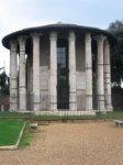 Pasqua con noi: apertura speciale del Tempio Rotondo e di Portuno lungo il Tevere