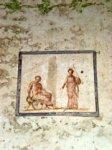 San Giovanni in Laterano: sotterranei della basilica