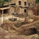 Sepolcro degli Scipioni. Eroi della Repubblica Romana(apertura speciale)