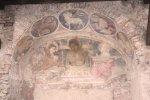Insula dell'Ara Coeli, condominio del'antica Roma(apertura speciale)