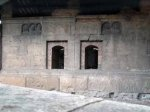 Sepolcro di via Statilia (apertura speciale) e la Tomba del fornaio a porta Maggiore.
