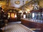 La più antica farmacia di Roma a Trastevere (apertura speciale)