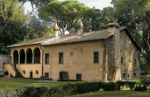 Casina Bessarione (apertura speciale)