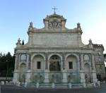 Giano il Gianicolo e il Fontanone (apertura speciale).
