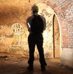 Bunker di Villa Ada - Il rifugio dei Savoia + La Villa