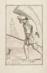 Passeggiata serale:Il ricordo dei mestieri nelle vie di Roma.Via dei Giubbonari, via dei Catinari, via Funari...