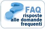 FAQ - Risposte alle domande più frequenti