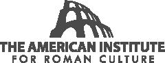 American Institute for Roman Culture
