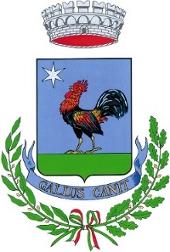 Comune Gallicano nel Lazio