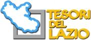Tesori del Lazio